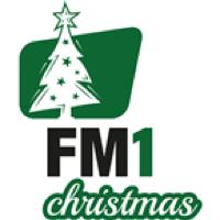 FM1 Christmas