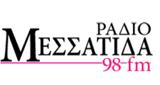 Radio Messatida
