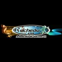 Rádio Rochedo