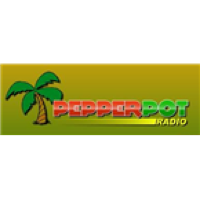 Pepperpot Radio
