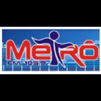 Rádio Metro FM