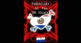 Polca Paraguaya Online