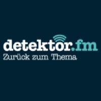 detektor.fm