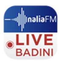 Nalia FM Badini