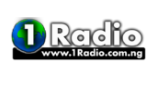 1Radio International