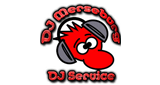 DJ Merseburg