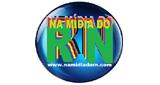 Radio Na Mídia do RN