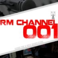RM Channel 001