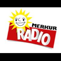 Merkur Radio