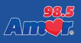 Amor 98.5 FM