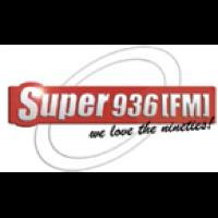 Super 936 FM