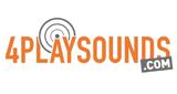 4play Sounds Radio