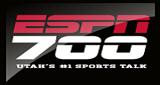 ESPN 700 AM - KALL