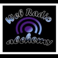 Alchemy Web Radio