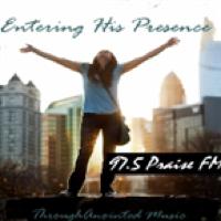 97.5 Praise FM