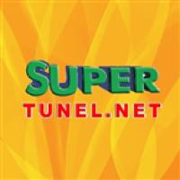 Rádio Supertunel
