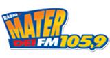 Rádio Mater Dei