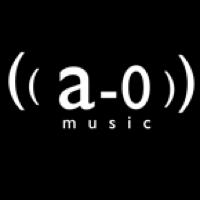 a-0 90s FM