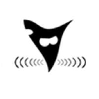 FRW - Freies Radio Wiesental
