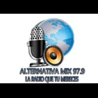 alternativa mix fm la radio que tu mereces