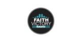 Faith Victory Radio