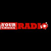 Your Choice Radio