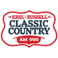 Classic Country 990