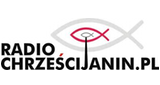 Radio Chrzescijanin