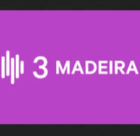 Antena 3 - Madeira