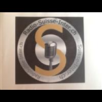 RSI - Radio Suisse Inter