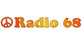 Radio 68