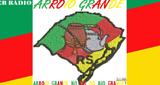 Web Rádio Arroio Grande RS