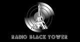Black Tower Radio (Todays Top Hits)