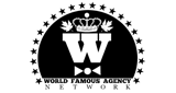 World Famous Agency