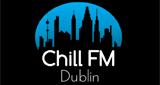 Chill FM Dublin