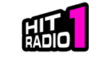 Hitradio Eins