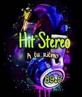 Hit Stereo Medellin