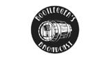 Bootleggers Broadcast