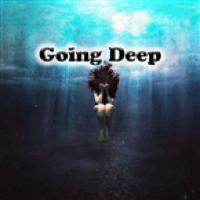 Going Deep