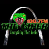 100.7 The Viper