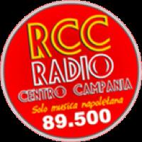 Radio Centro Campania