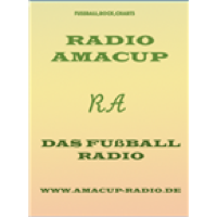 Amacup Radio