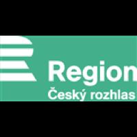 Český rozhlas Region, Středočeský kraj