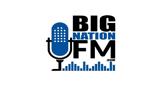 BignationFM