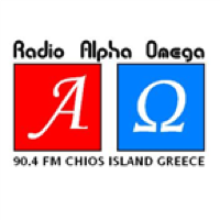 Radio Alpha Omega