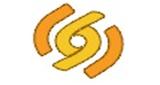 IRIB Radio Ava