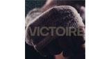 La Voix De La Victoire