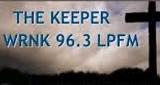 Keeper FM