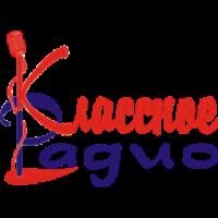 Klasnoye Radio - Классное радио