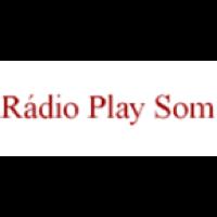 Rádio Web Playsom